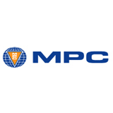 Mpc inc sq160