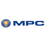 Mpc inc sq160
