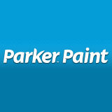 Parker paint 16 sq160