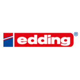 Edding sq160