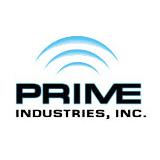 Prime industries sq160