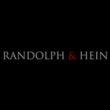 Randolphhein