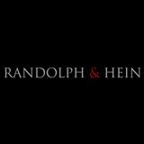 Randolphhein sq160