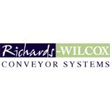 Rwconveyor sq160
