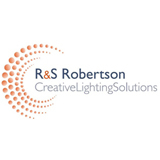 Rs robertson sq160