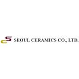 Seoulceramic sq160