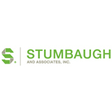 Stumbaugh sq160