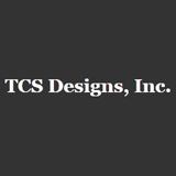 Tcsdesignsfurniture