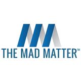 Madmatter sq160