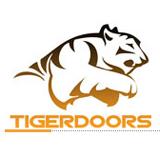 Tigerdoors sq160