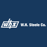 Whsteele sq160