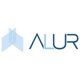 Alurwalls logo 20 sq160
