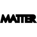 Matter sq160