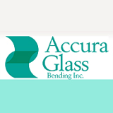 Accuraglass