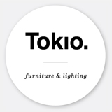 Tokiotokio