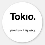 Tokiotokio sq160
