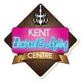 Kent electrical sq160