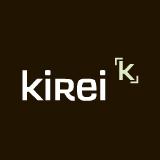 Kireiusa
