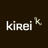 Kireiusa sq160