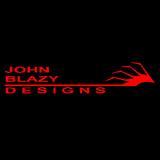 Johnblazydesigns sq160