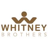 Whitneybros