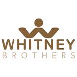 Whitneybros sq160