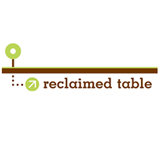 Reclaimedtable