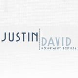 Justindavid