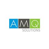 Amqsolutions