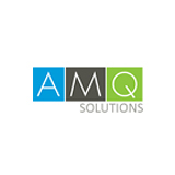 Amqsolutions sq160