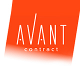 Avantcontract sq160