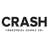 Crashindustrial 16