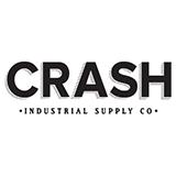 Crashindustrial 16 sq160