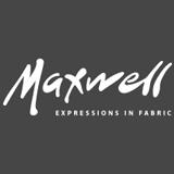 Maxwellfabrics sq160