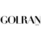 Golran sq160