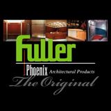 Fullerphoenix