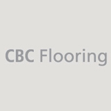 Cbcflooring