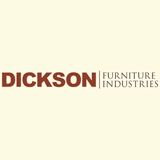 Dicksonfurniture