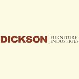 Dicksonfurniture sq160