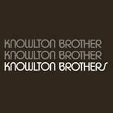 Knowltonbrothers