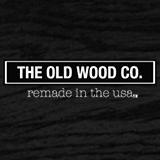 Theoldwoodco