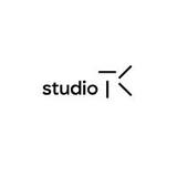 Studiotk sq160