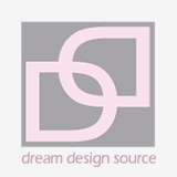Dreamdesignsource 16