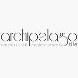 Archipelagotile logo 20 sq160