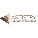 Artistryhardwoodflooring