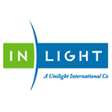 Inlightii sq160