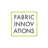 Fabricinnovations