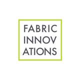 Fabricinnovations sq160