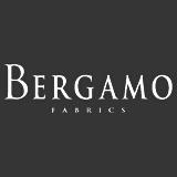 Bergamofabrics