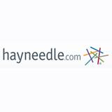 Hayneedle sq160